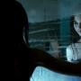 Фильм «Темное зеркало»