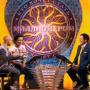 Ответы на телеигру «Кто хочет стать миллионером» на 21.04.2018