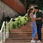 Сериал «Любовь не понимает слов»