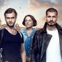 «Внутри»: ответы на все вопросы по сериалу