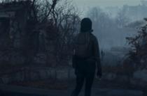 Фильм «ИО»: объяснение