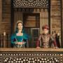 Чем закончится сериал «Империя Кесем» (Кесем султан) 1,2 сезон?