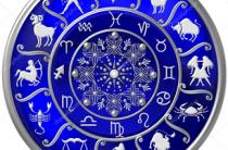 Эти 5 знаков зодиака будут самыми счастливыми в 2019 году