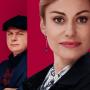 Сериал «Тайны следствия» 18 сезон: содержание серий