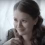 Х/ф «Выбор»: содержание, сюжет на «Россия 1»