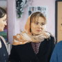 Фильм «Женщины»: описание