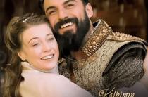 Реальная история султана Махмуда II и Анны