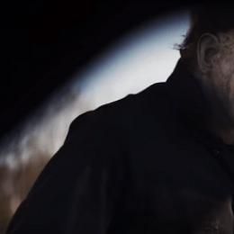 Фильм «Хэллоуин» 2018: о чем? Отзыв