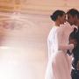 Сериал «Черно-белая любовь»: ответы на все вопросы