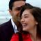 Сериал «Два лица Стамбула»: ответы на все вопросы