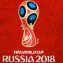 Где и когда смотреть Чемпионат мира по футболу 2018: расписание трансляций