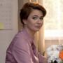 Сериал «Практика» содержание серий 2 сезона