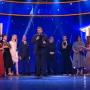 Кто победил в шоу «Ты супер!» 2018 год? 2 и 3 место, приз зрительских симпатий