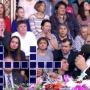Ответы на телеигру «Поле чудес» 22 февраля 2018