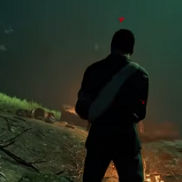 Far Cry 5 Hours of Darkness — Обзор, какой сюжет?