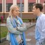 Фильм «Отчаянный домохозяин»: содержание, сюжет
