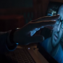 Фильм «Селфи»: содержание, сюжет, объяснение концовки