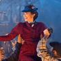 «Мэри Поппинс возвращается» 2019: сюжет, стоит ли смотреть?