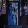 Сериал «Холодное сердце»: содержание, сюжет, чем закончится?