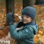 Фильм «Изморозь»: содержание, сюжет