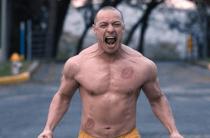 Фильм «Стекло»: объяснение, смысл, чем закончится?