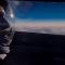 Фильм «Человек на луне»: отзыв, обзор, стоит ли смотреть?