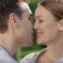 Фильм «Ты моя любимая»: содержание, сюжет