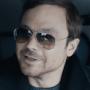 Сериал Оперетта капитана Крутова: содержание серий