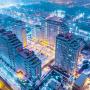 День города Красноярск 2018: программа, салют, кто приедет