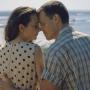 Фильм «Прости»: описание, сюжет