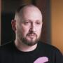 Алексей Локонцев: личная жизнь, биография, бизнес, страницы в соц сетях «Теперь я босс»