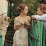«Нелюбовь»: описание, сюжет на Домашнем