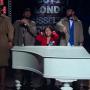Регина Тодоренко выпустила свое шоу «Пятница»