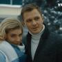 Фильм «Другая я»: содержание, сюжет