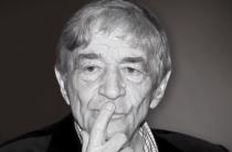 Умер Эдуард Успенский: причина смерти