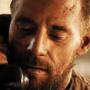 Сериал «Крепость Бадабер»: содержание серий