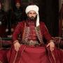 Сериал «Мехмед — завоеватель мира»: содержание серий