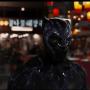 Фильм «Черная Пантера» 2018: содержание, сюжет