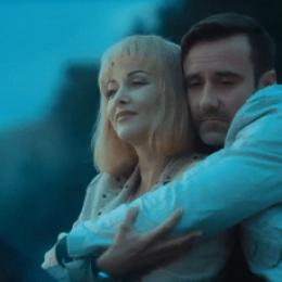 Сериал «Дожить до любви»: содержание, сюжет