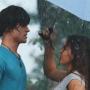 Сериал «Цветы дождя»: содержание, сюжет