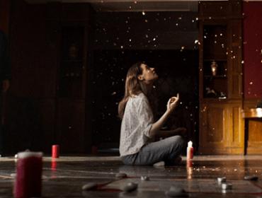 Фильм «Песнь дьявола»: содержание, сюжет