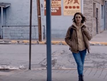 Фильм «Никогда, редко, иногда, всегда»: объяснение концовки, смысл