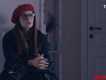 Сериал «Синичка» 3 сезон: содержание, сюжет