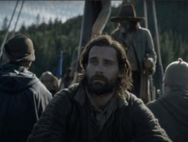 Сериал «Поселенцы/Лесорубы/Barkskins»: основан на реальной истории?