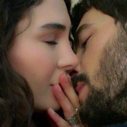 Сколько серий в сериале «Ветреный» (Турция)
