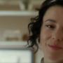 Фильм «Рецепт любви»: содержание, сюжет