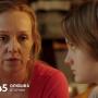 Фильм «Олюшка»: содержание, сюжет