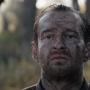 Фильм «Собибор»: содержание, сюжет