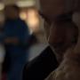 «Звоните ДиКаприо»: по каким дням и на каком канале?