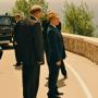Русские комедии 2018 года